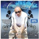Mr. Capone-E Album - Dedicated 2 The Oldies 2