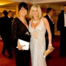 Samantha Fox and Myra Stratton - 393 x 600
