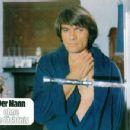 Luc Merenda - L'uomo senza memoria - 454 x 349