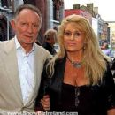 Phil Coulter