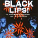 Black Lips - We Did Not Know the Forest Spirit Made the Flowers Grow