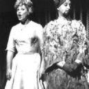 Hot Spot (musical) Original 1963 Broadway Cast Starring Judy Holliday - 454 x 454