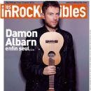 Damon Albarn - 454 x 584
