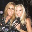 Lita & Cherie