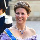 Prinsesse Martha Louise