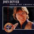 Voice of America - John Denver - John Denver