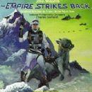 John Williams - The Empire Strikes Back: Symphonic Suite