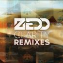 Clarity (Remixes) - Zedd (producer)