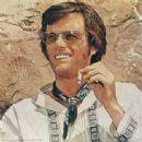 Peter Fonda - 240 x 240