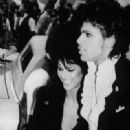 Prince and Vanity