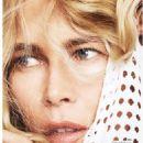 Claudia Schiffer – 'Wonder Claudia' Woman Magazine Spain July 2016