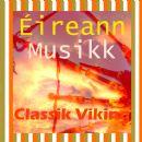 Viking Album - Éireann musikk