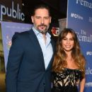 Sofia Vergara – The Female Brain – Hollywood premiere
