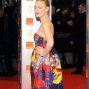 Romola Garai - BAFTA Awards 21.02.10 - 454 x 815