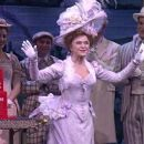 Bernadette Peters HELLO DOLLY! 2017 Revivel Cast - 454 x 255