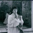 David Hemmings in Alfred the Great, 1969 - 454 x 368