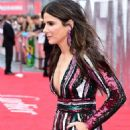 Sandra Bullock – Oceans 8 premiere photocall in London - 454 x 639