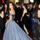 Penelope Cruz - 84th Annual Academy Awards - Arrivals