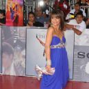 "Paula Abdul - ""This Is It"" Premiere In Los Angeles - 27.10.2009"