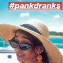 Sarah Hyland in Bikini – Social Media Pics