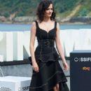 Eva Green – 'Proxima' Photocall – 67th San Sebastian Film Festival