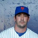 Matt Harvey - 360 x 240