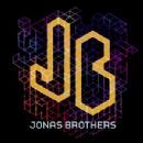 Jonas Brothers are beginning their comeback to the music scene! The band has launched a new website, JonasBrothers2012.com and released a new logo