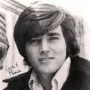 Bobby Sherman - 426 x 498