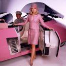 Sophia Myles - Thunderbirds - 454 x 455