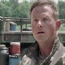 The Walking Dead (2010) - 454 x 291
