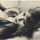 Françoise Dorléac - Film Magazine Pictorial [Poland] (4 July 1965) - 454 x 330