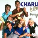 Charles in Charge - 320 x 240