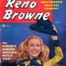 Reno Browne - 450 x 656