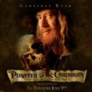 Pirates of the Caribbean (2003)