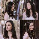 Phoebe Tonkin - The Originals