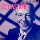 Fred Astaire Sings