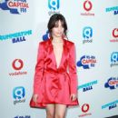 Camila Cabello – Capital Radio Summertime Ball 2018 in London