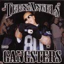 Teen Angels Album - Gangsters