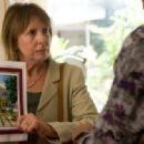 The Best Exotic Marigold Hotel (2011) - 454 x 318
