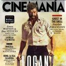 Logan - 389 x 522