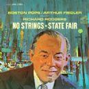 Richard Rodgers - 454 x 454