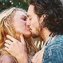 Blake Lively and Aaron Taylor-Johnson
