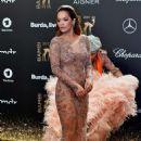 Rita Ora – 2017 Bambi Awards in Berlin - 454 x 681