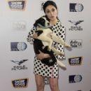 Rossella Brescia – 'Show Dogs' Premiere in Rome