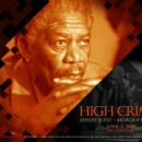 20th Century Fox's High Crimes - 2002