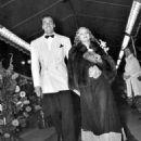 Cesar Romero and Ann Sothern - 454 x 557