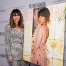 Linda Cardellini – Los Angeles Confidential Magazine Celebrates the Emmys in LA