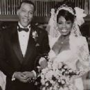 Sheryl Ralph and Meshach Taylor