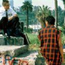 Falling Down (1993) - 454 x 302
