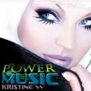 Kristine W. - The Power of Music